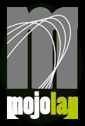 Logo Mojolan