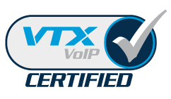 Logo_VTX_VoIP_certified2