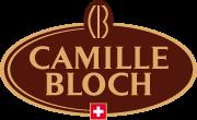 Camille Bloch